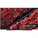 Tv oled 139 cm (55'') Lg 55C9PLA ultra hd 4k smart tv con inteligencia artif - LG55C9PLA