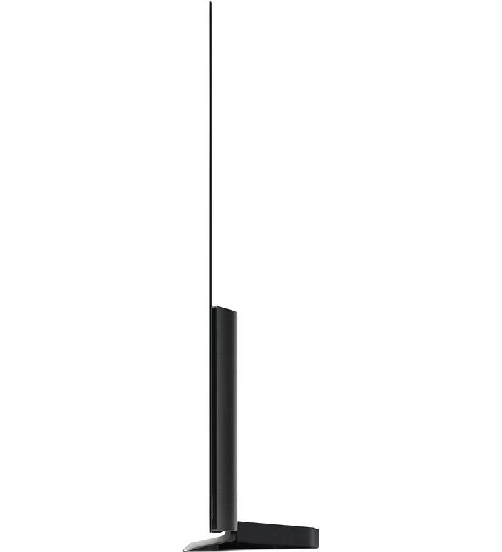 Tv oled 139 cm (55'') Lg 55C9PLA ultra hd 4k smart tv con inteligencia artif - 70306048_5019149724