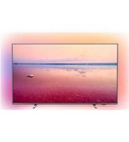Lcd led 55'' Philips 55PUS6754 4k uhd smart tv ambilight 3 - 55PUS6754