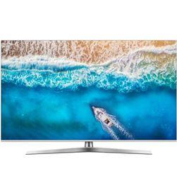 Hisense t.vertical c. 65u7b 65'' tv led TV Led  de  50'' a 70'' - 65U7B