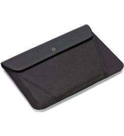 Funda tablet 7. universal amv suport Dicota DCFT001 - DCFT001
