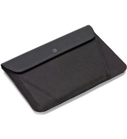 Funda tablet 7. universal amv suport Dicota DCFT001 - DCFT001