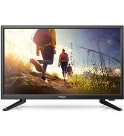 Axil tv led 56 cm (22'') engel le2262 full hd TV Led hasta 23'' - ENGLE2262