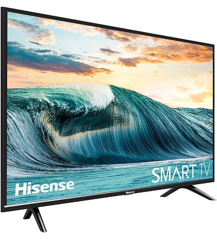 Led 32'' stv Hisense 32B5600 TV Led  de 24'' a 32'' - 71373383_5837664912
