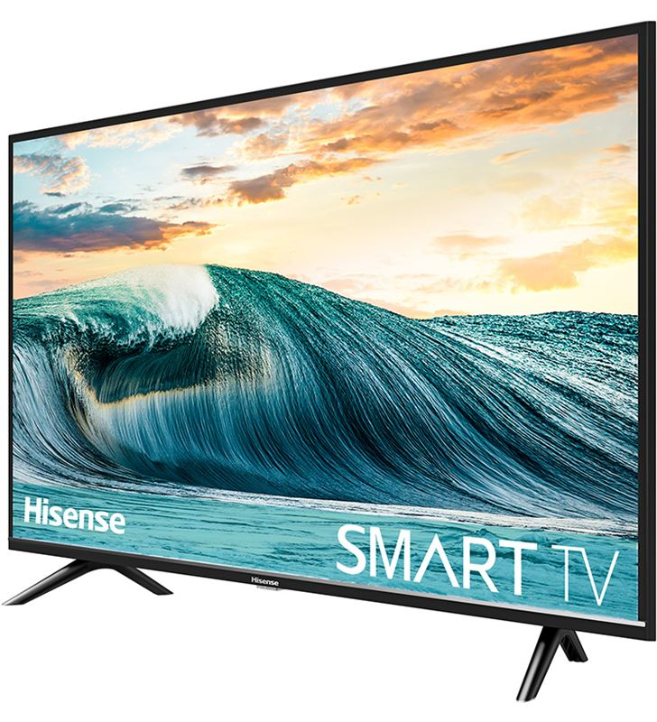 Led 32'' stv Hisense 32B5600 TV Led  de 24'' a 32'' - 71373383_7682033684
