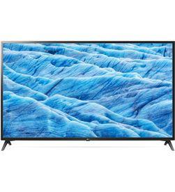 Tv led 177 cm 70'' Lg 70UM7100PLA ultra hd 4k smart tv con inteligencia ar - LG70UM7100PLA