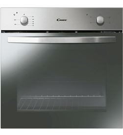 Candy 33701791 horno independiente inox fcs 201 x Microondas - CAN33701791