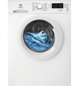 Electrolux EW2F4822BF lavadora carga frontal 8kg (1200rpm) - ELEEW2F4822BF