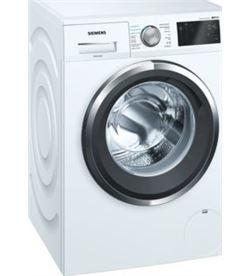 Siemens, WM14T790ES, lavadora, carga frontal, a+++-30%, libre instalación, - WM14T790ES
