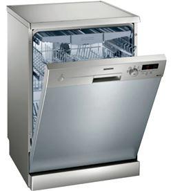 Siemens, SN215I02FE, lavavajillas, a++, libre instalación, 60 cm , 14 servi - SN215I02FE