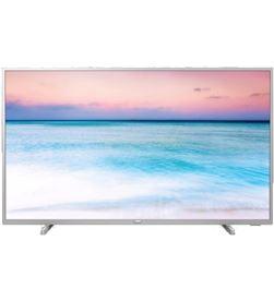 Lcd led 65'' Philips 65PUS6554 4k uhd hdr 10+ smart tv - 65PUS6554