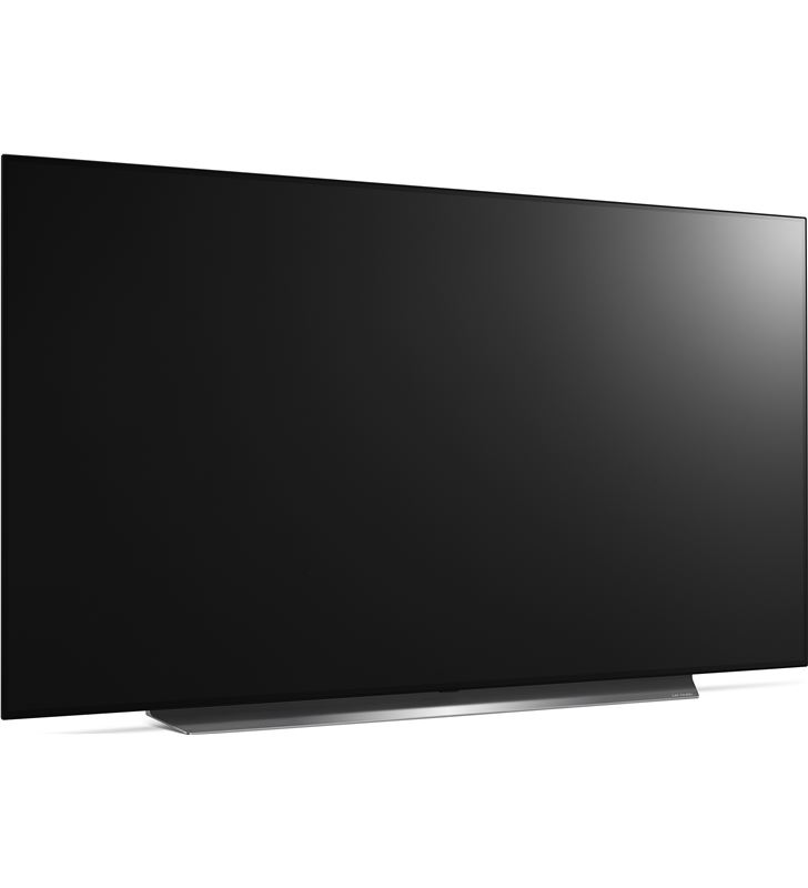 Tv oled 139 cm 55'' Lg 55C9PLA ultra hd 4k smart tv con inteligencia artif - 70306048_0516549244