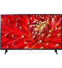 Tv led 109 cm (43'') Lg 43LM6300 full hd smart tv con inteligencia artificia - LG43LM6300