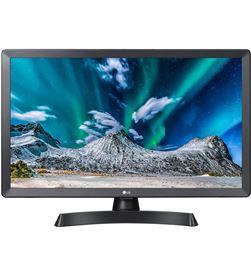 Tv led 61 cm 24'' Lg 24tl510v-pz hd 24TL510VPZ TV Led  de 24'' a 32'' - LG24TL510VPZ