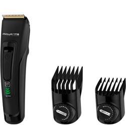 Rowenta tn5200 Barberos y cortapelos - TN5200