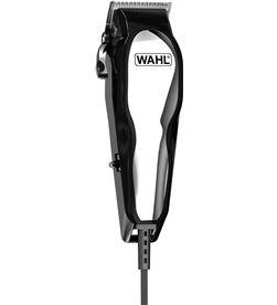 Wahl 79111-516 cortapelos a red especial cabellos duros y complej - 79111516