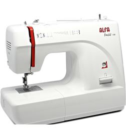 Alfa BASIC720 maquina coser Maquina - BASIC720