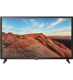32'' tv hd Lg 32LK5100PLA, 300hz, virtual sourrond TV Led  de 24'' a 32'' - 32LK5100PLA