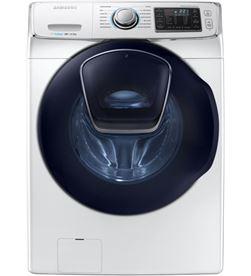 Lavadora Samsung WF16J6500EW 16 kg 1200 rpm addwash - SAMWF16J6500EW