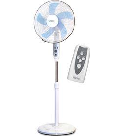 Ufesa 84104532 ventilador pie rf-1450 Ventiladores - UFE84104532