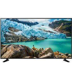 Lcd led 65'' Samsung UE65RU7025kxxc 4k rgb hdr10+ smart tv wifi bluetooth - 8806090034404
