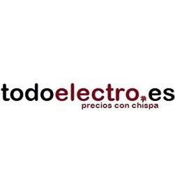 Comelec 938 blanco micro univertical Microondas - todoelectro