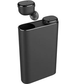 Auriculares inalámbricos bluetooth 5.0 true wireless Daewoo da-30 + powerba DBF266 - DAEDBF266