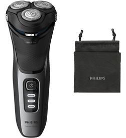 Maq afeitar Philips s 3231_52 S323152 Afeitadoras - 8710103911098