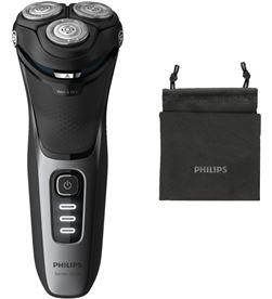 Philips S3231_52 maq afeitar s 3231_52 s323152 Afeitadoras - 8710103911098