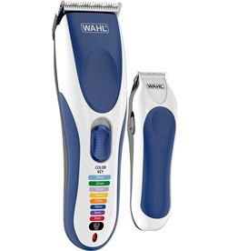 Wahl L9649/916 cortapelos 9649/916 Barberos cortapelos - 0043917031507
