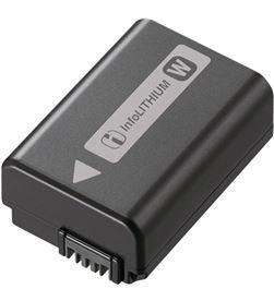 Bateria Sony NPFW50 recarregable - NPFW50CE