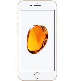 Apple IPHONE 7 32GB Dorado móvil 4g 4.7'' ips/4core/32gb/2gb ram/12mp ois/7 - IPHOMN902QL_A