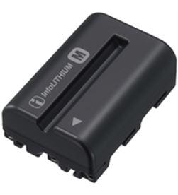 Bateria litio Sony NPFM500Hce Cámaras de vídeo digital - NPFM500HCE