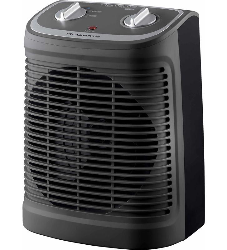 Calefactor Rowenta so230 instant comfort compact SO2330 - 3SO2330
