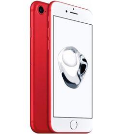 Apple IPHONE 7 128GB rojo reacondicionado cpo móvil 4g 4.7'' retina hd/4cor - 6009880403868