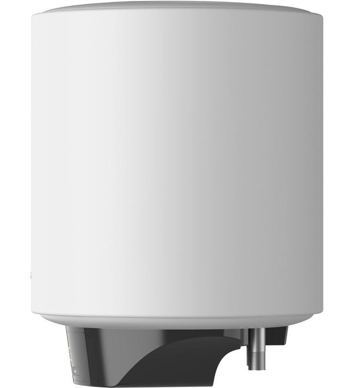 Termo eléctrico Teka ewh 15 ve-d vertical 42080300 - TEK42080300