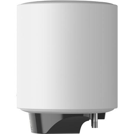 Termo eléctrico Teka ewh 15 ve-d vertical 42080300