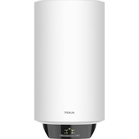 Termo eléctrico Teka ewh 30 ve-d vertical 42080310