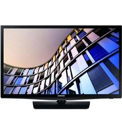 Lcd led 24'' Samsung UE24N4305akxxc hd smart tv 2 hdmi usb - 8806090175565