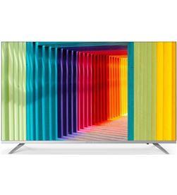 Metz 32E6X22A televisor 32'' lcd led hd ready 100hz smart tv netflix wifi l - 4057313021044