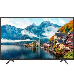 Tv led 139 cm 55'' Hisense H55B7100 ultra hd 4k smart tv - HISH55B7100