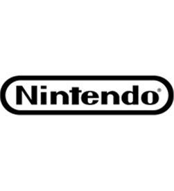Funda + protector lcd Nintendo switch lite 10002757 - 10002757