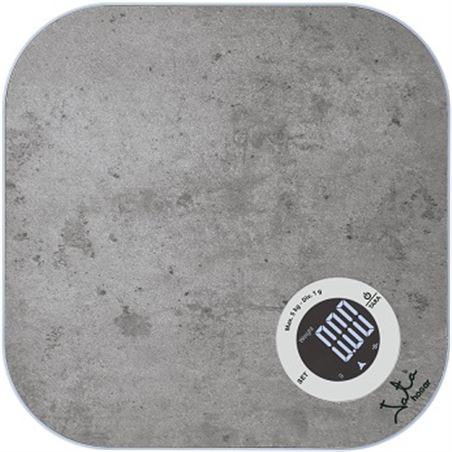 Balanza cocina Jata hogar 728 5 kg 728HPL