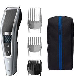 Philips HC5630/15 gris cortapelos lavable hairclipper series 5000 - +015298