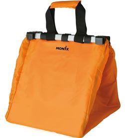 Bolsa para carro super Monix bolcar 988700 - 988700