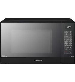 Microondas grill 31l Panasonic nn-gt46kbsug inverter negro NNGT46KBSUG - NNGT46KBSUG