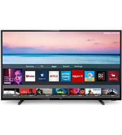 Tv led 178 cm (70'') Philips 70PUS6504 ultra hd 4k smart tv - 8718863020913