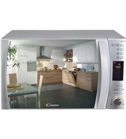Candy 38000248 microondas con grill cmxc25dcs plata cmxc 25dcs - CMXC25DCS