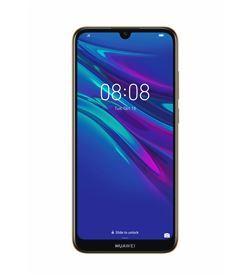Movil Huawei y6 2019 6.09'' 2gb 32gb 13/8mp marron Y6 2019 BROWN - 51093MGJ