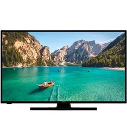 Hitachi 32HE2100 televisor 32'' lcd direct led hd ready smart tv 400hz hdmi - 5014024007063